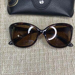 Oakley pampered polarized sunglasses